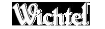https://www.wichtel.de/wp-content/uploads/2021/02/logo-footer-white_wichtel.png