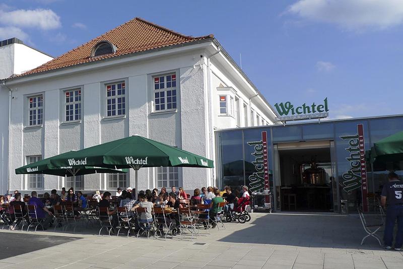 https://www.wichtel.de/wp-content/uploads/2021/02/wichtel-brauerei-boeblingen_01.jpg