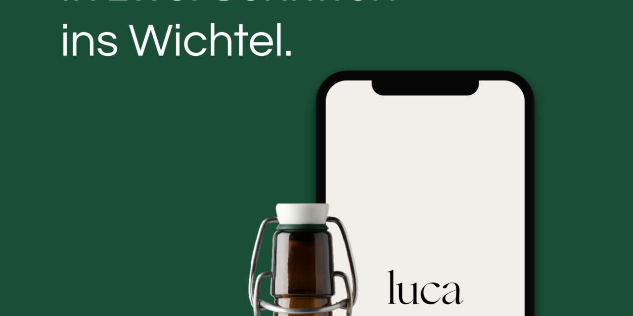 https://www.wichtel.de/wp-content/uploads/2021/05/26-05_Website_Aktuelles-1-1280x640.png